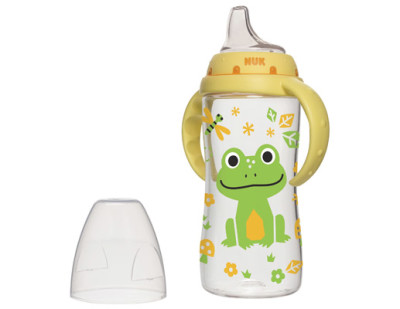 Top 10 Sippy Cups