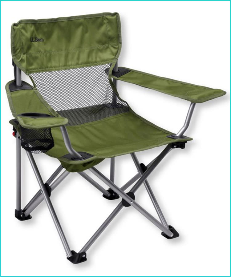 Awesome 17 Kids Folding Chairs For The Beach Camping Or Lawn Caraccident5 Cool Chair Designs And Ideas Caraccident5Info