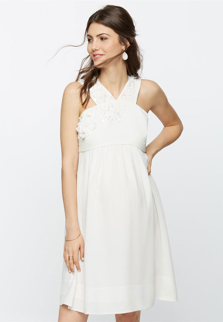 23 maternity wedding dresses ombrellifo Images