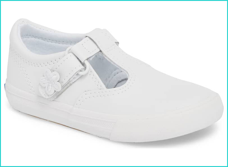 20 Baby Walking Shoes That Offer Style