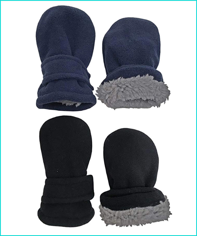 b8d42a14ef9c3 Best Winter Hats and Gloves for Babies and Toddlers