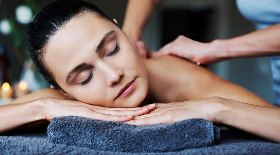 Prenatal Massage Safety