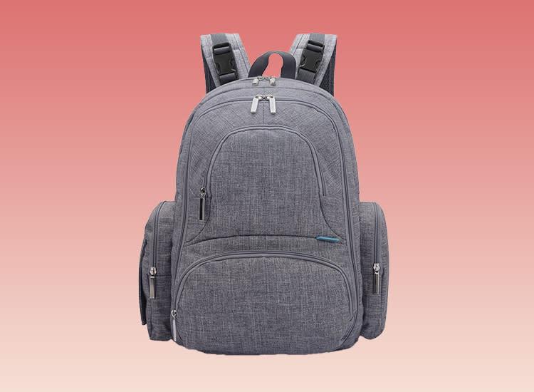 8e404ebfb534 7-coolbell-diaper-bag-backpack