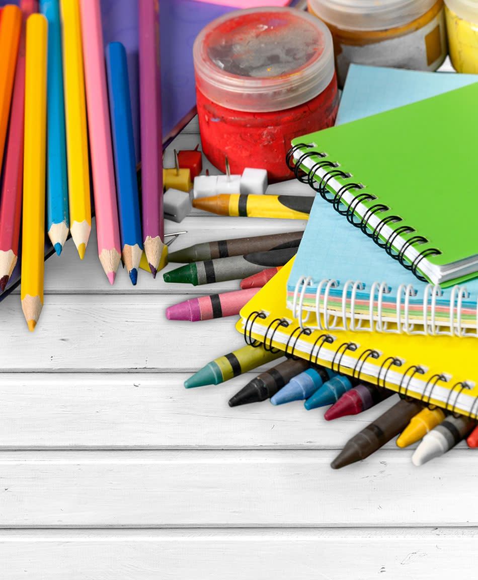 Checklist: What to Pack for the First Day of Preschool