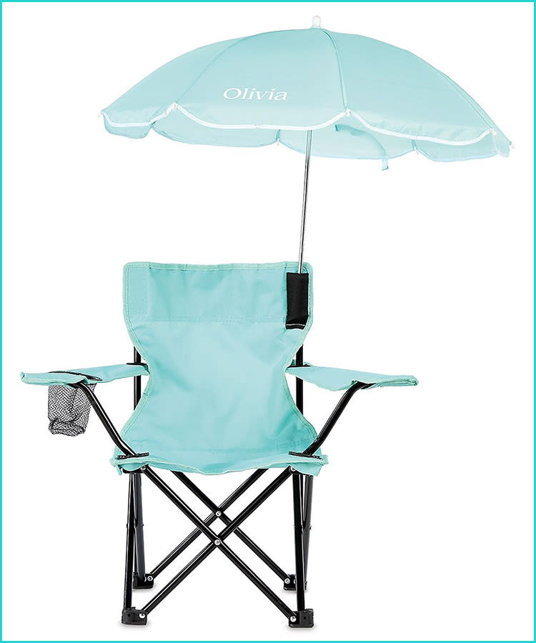 Awesome 9 Best Umbrella Strollers For Every Familys Needs Caraccident5 Cool Chair Designs And Ideas Caraccident5Info