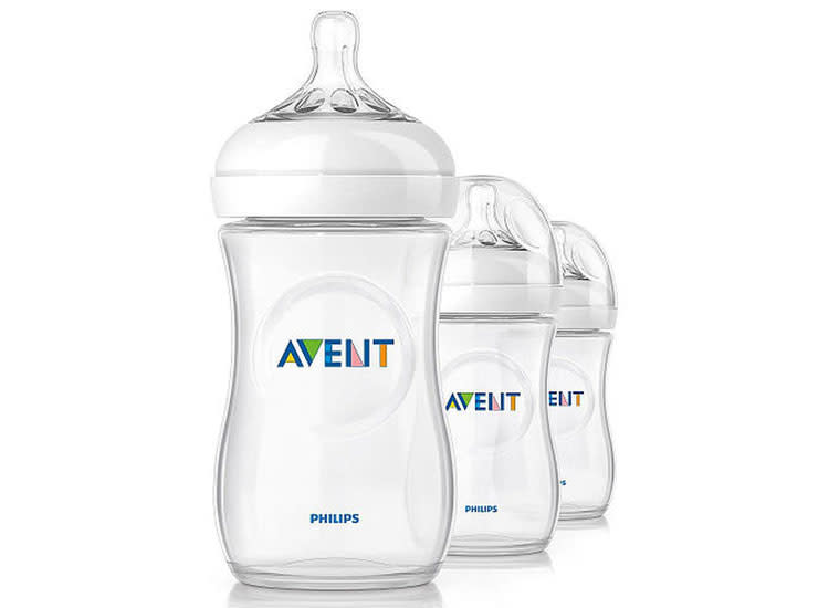 14 Best Baby Bottles for Every Feeding Need