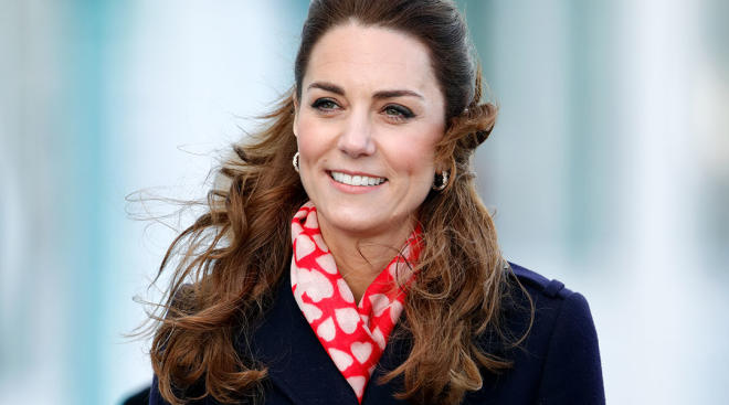kate middleton opens up about mom guilt