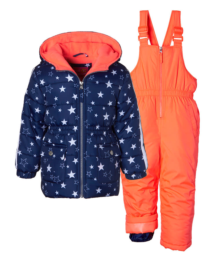 a20db9d3 walmart-metallic-star-baby-snowsuit