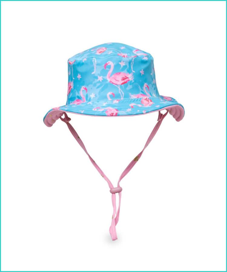 78ff2a4dd70a3 snapper-rock-flamingo-baby-sun-hat