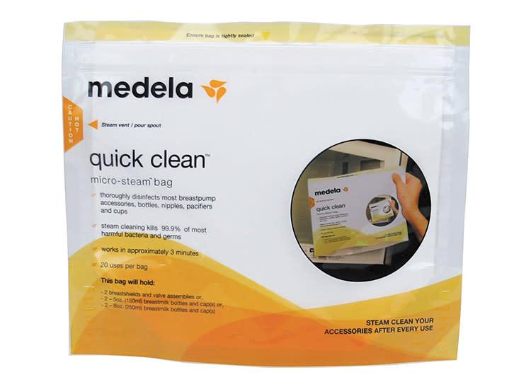c63a5d039 medela-quick-clean-bottle-steam-bags