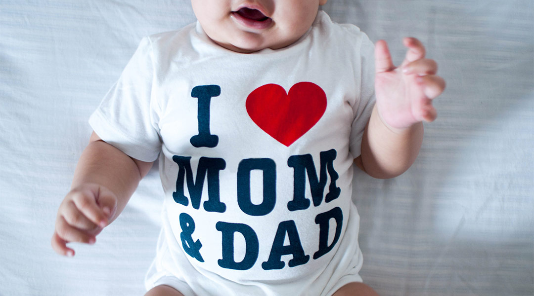Mommy Is My Valentine Infant Shirt Boys Valentine/'s Day Shirt Valentine Love Tee