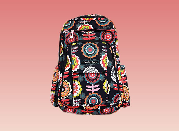 f0f8d282bf54f 12-juju-be-floral-diaper-bag-backpack