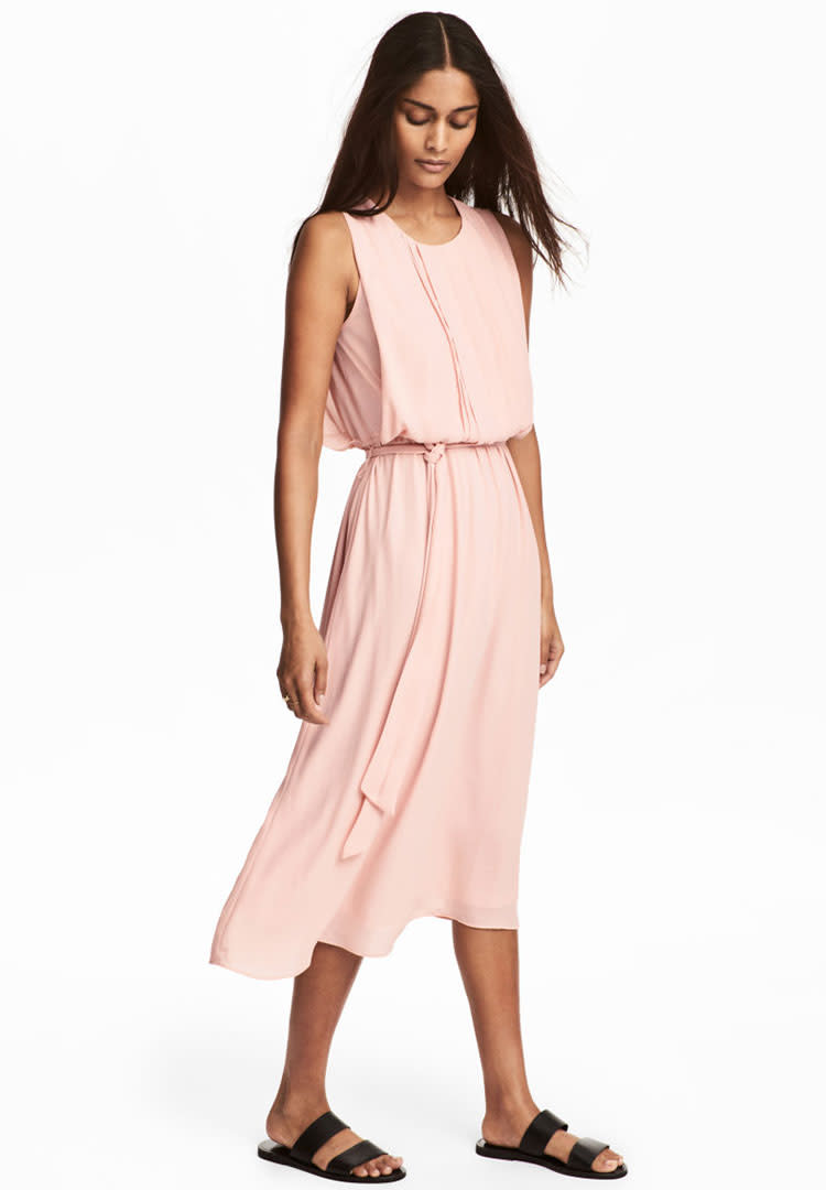 Shop for summer maternity dresses online at Target. Free shipping on purchases over $35 and save 5% every day with your Target REDcard.