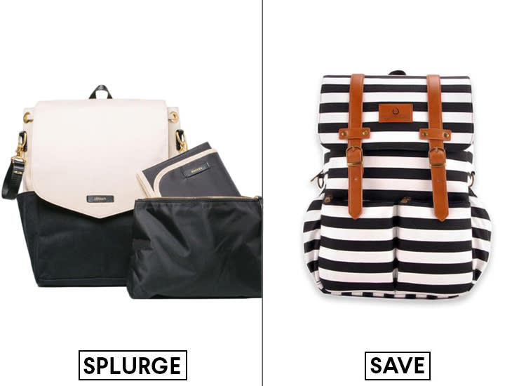 3045539c8 save-splurge-diaper-bag-leaderbag-kaydee
