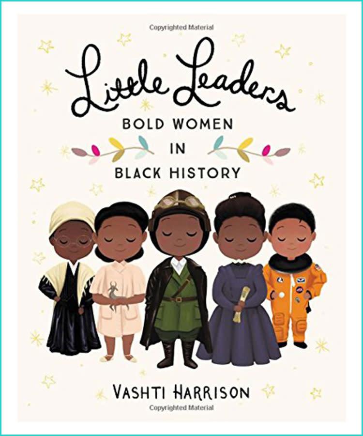little-leaders-bold-women-in-black-history-kids-book