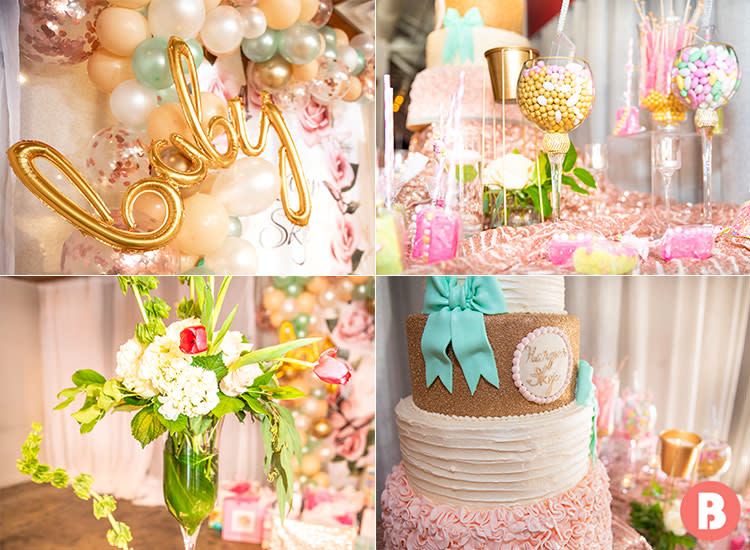 11 Spring Baby Shower Themes on french country kitchen theme, ideas for kitchen design, ideas for kitchen decorating, ideas for kitchen art, ideas for kitchen wallpaper, ideas for kitchen organization, ideas for kitchen color, ideas for kitchen space, ideas for kitchen lighting, decoration for kitchen theme,