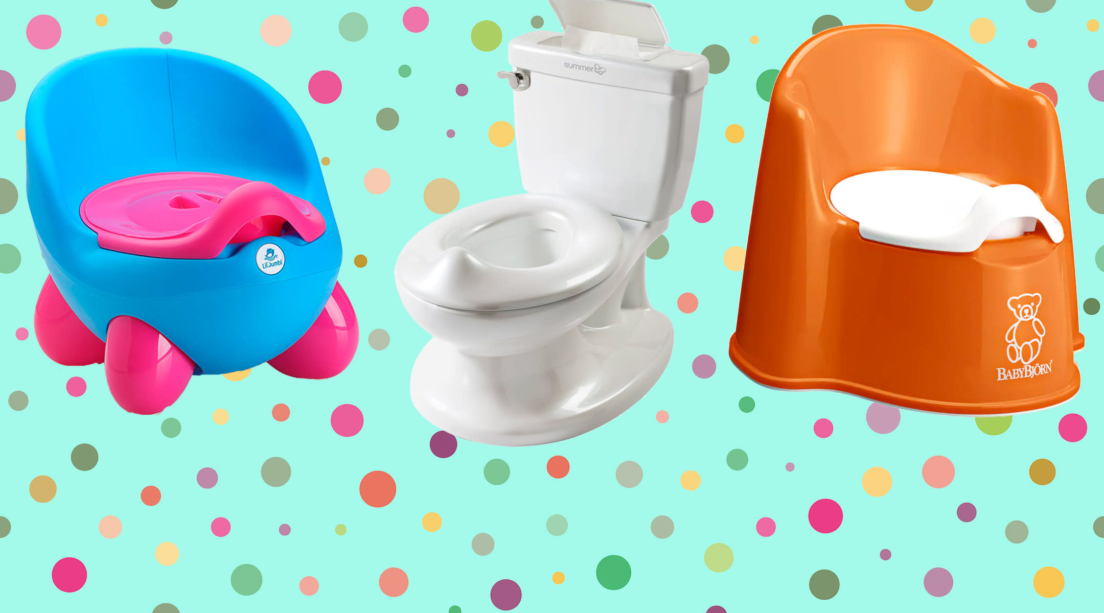 Wondrous The 10 Best Potty Training Toilet Seats And Chairs Evergreenethics Interior Chair Design Evergreenethicsorg
