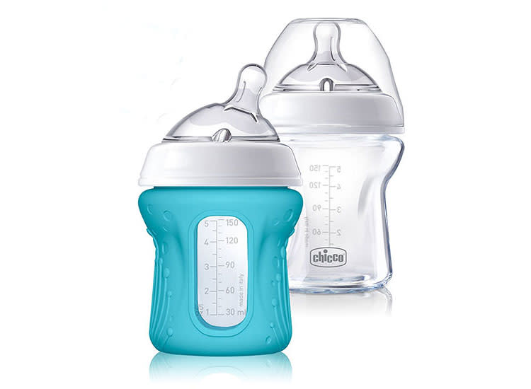 51f0f7efee5 8 Best Glass Baby Bottles