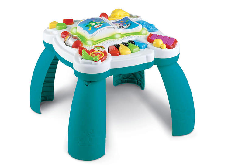 Baby Toys Age 4 : Best developmental toys for babies of all ages