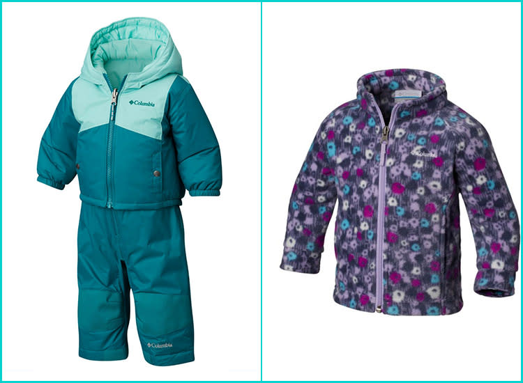743d5ae47 Best Baby Clothing Brands for Every Wardrobe Need