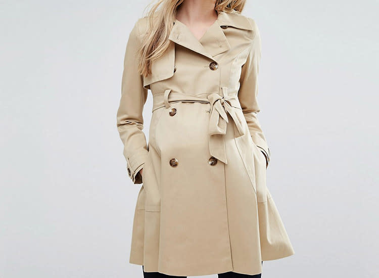 5a3209ee24bfb 14 Maternity Coats That Have You Stylishly Covered