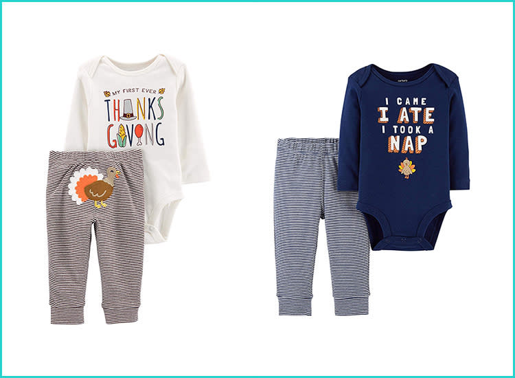 best of babys first thanksgiving outfit or 33 newborn baby boy first thanksgiving outfit