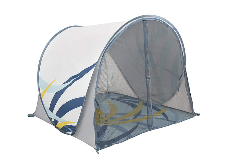 new style 9efaf 3a329 Best Baby Beach Tents