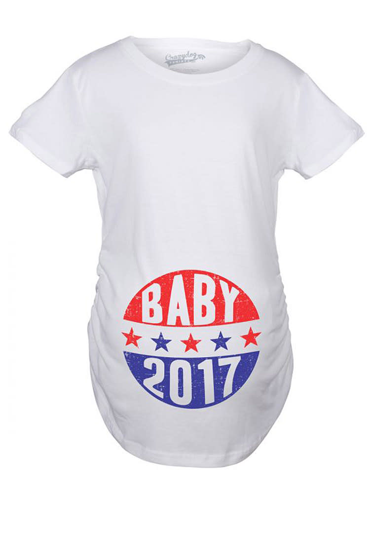 851b79b51a15c pregnancy-announcements-baby-2017-tshirt