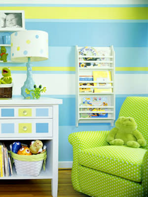 animal themed nurseries. Black Bedroom Furniture Sets. Home Design Ideas