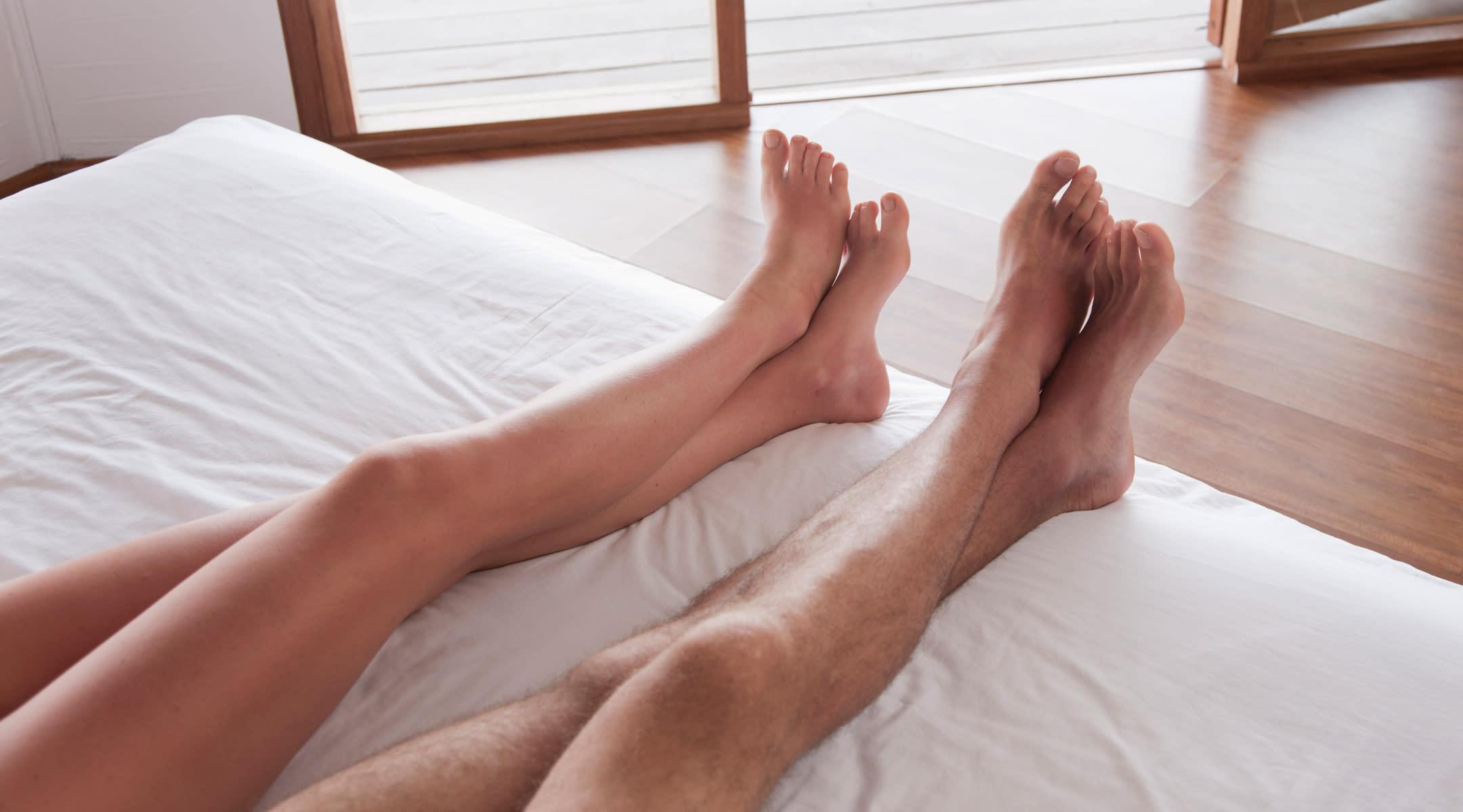 amateur white girls anal sex