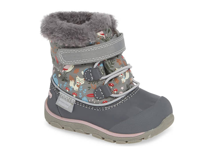 cd58cc80b 18 Best Toddler Snow Boots
