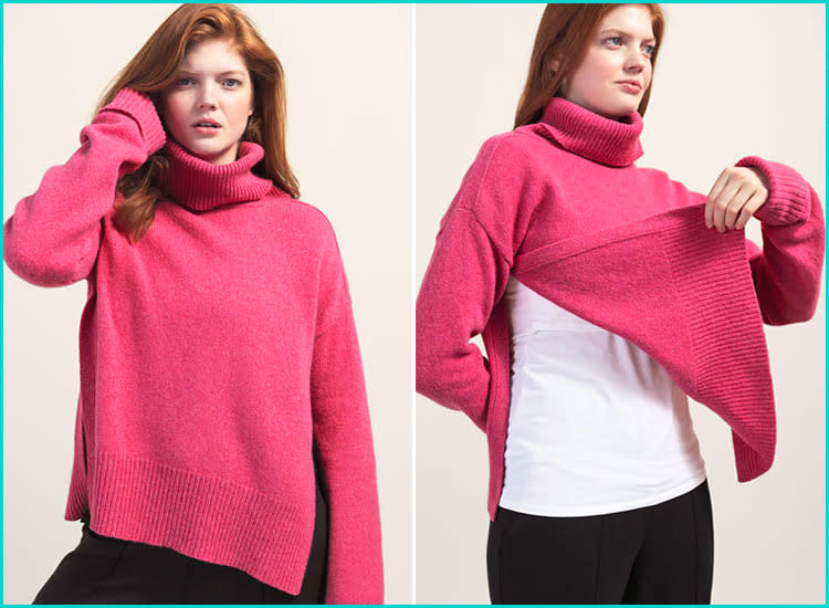a6e932cb68a Where to Shop for the Best Nursing Tops and Dresses