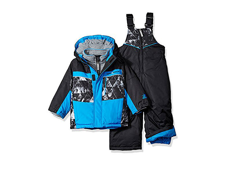 5654b339d zero-xposure-toddler-boys-snowsuit-