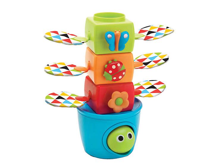 baby-christmas-gifts-yookidoo-stacking-toy