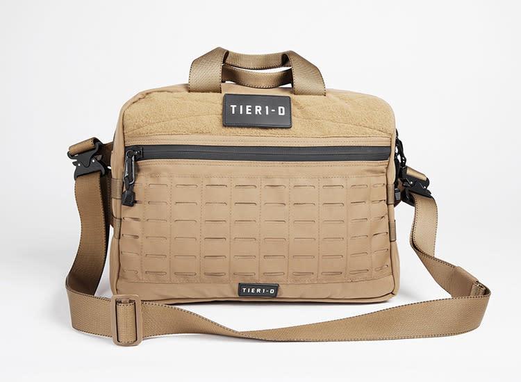 dad-diaper-bag-tier-1-dad-range-tier1- 39e5a33d7219