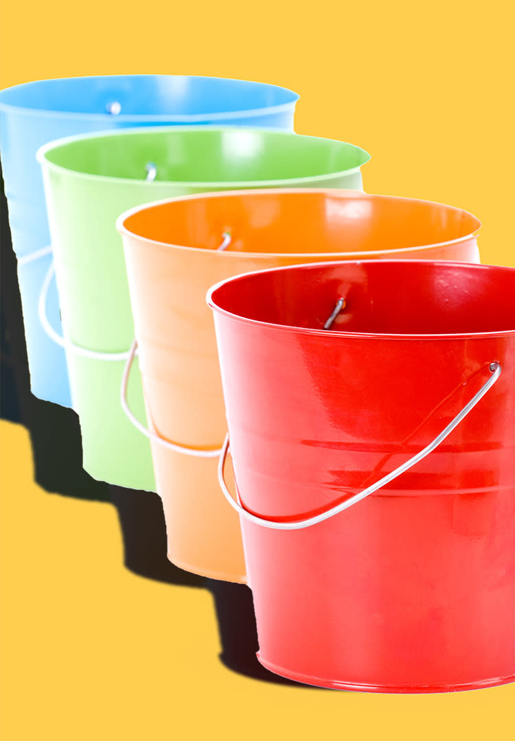 fun-halloween-games-bucket