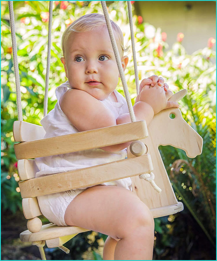 ecotribe-outdoor-toddler-swing