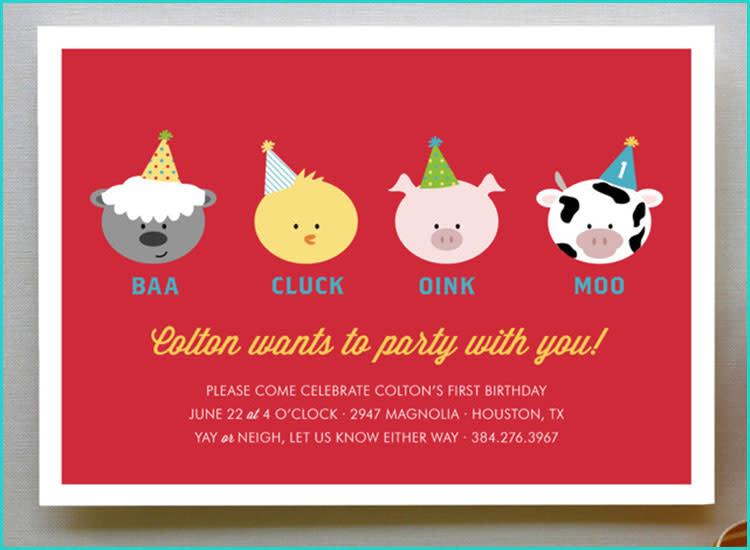 minted-farm-animal-first-birthday-invitations