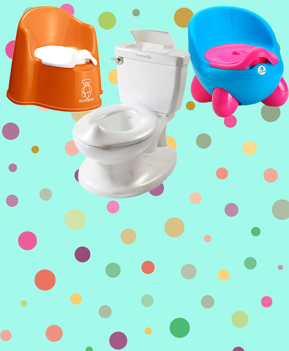 8810c5ddf83 The 10 Best Potty Training Toilet Seats and Chairs