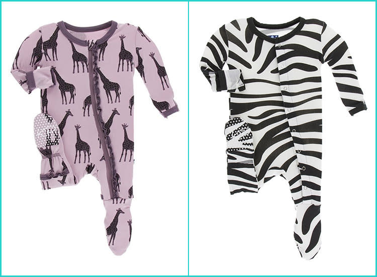 d14be38681e9 Best Baby Clothing Brands for Every Wardrobe Need