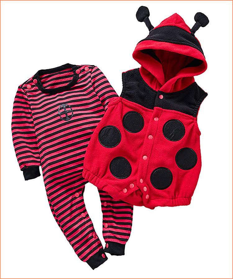 kidsform-baby-halloween-costume-ladybug