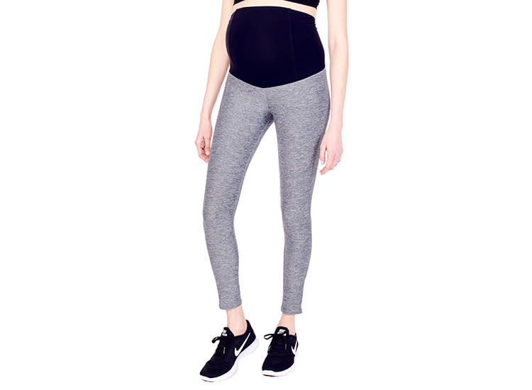 3eb021588bd ingrid-isabel-active-leggings-