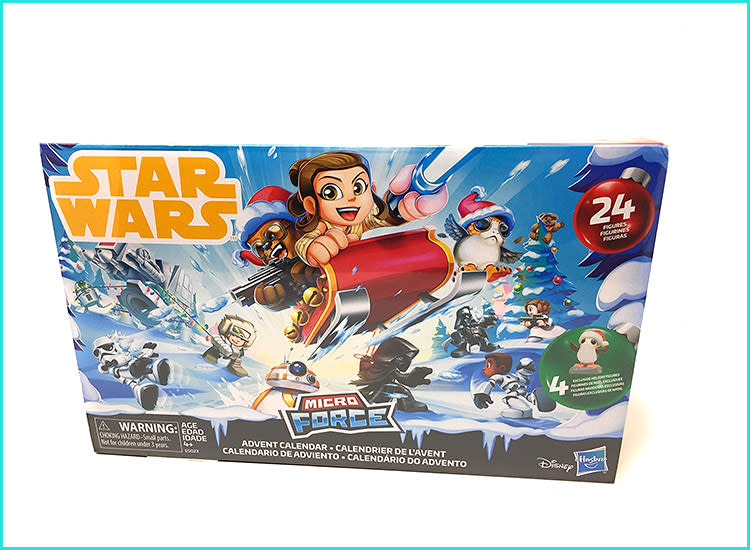 star-wars-advent-calendar-action-figures
