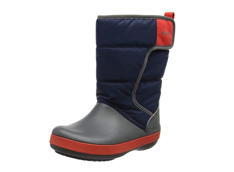606df78ad7e3 18 Best Toddler Snow Boots