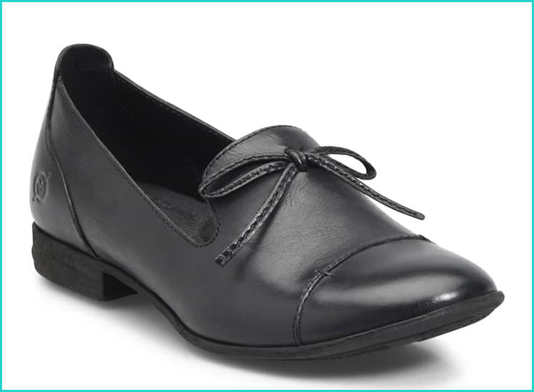 bee810fbc3f 15 Pregnancy Shoes That Are Stylish and Supportive