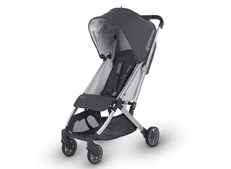 fc3794e9bc5df 14 Best Strollers