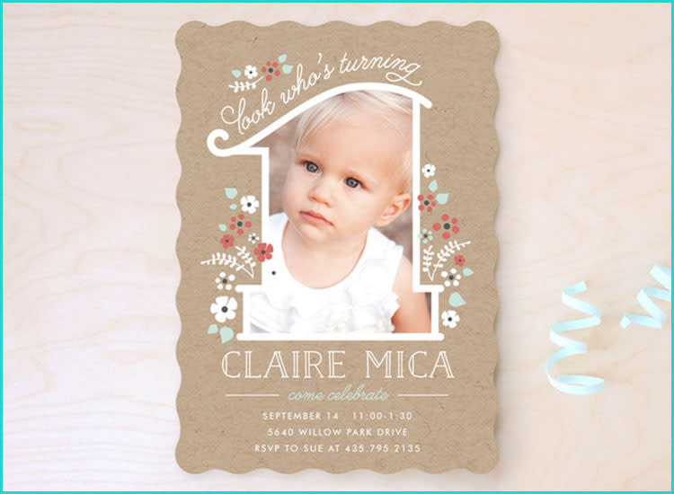 minted-rustic-first-birthday-invitations