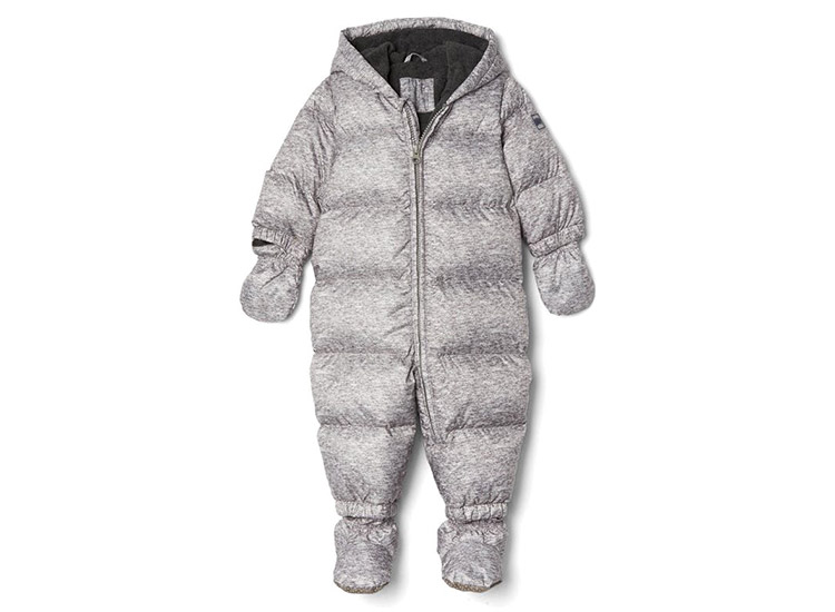 Baby Accessories The North Face Hat Size Infant 6 12 18 24 Months Beige Fleece Baby Girls Boys Attractive Designs;