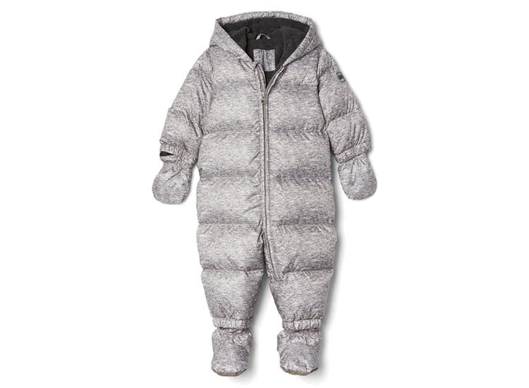 8e9bb566 gap-baby-down-heather-puffer-snowsuit-