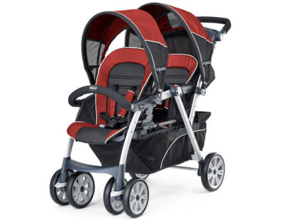 10 best double strollers. Black Bedroom Furniture Sets. Home Design Ideas